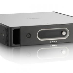 Praesideo - Digital Public Address and Emergency Sound System D